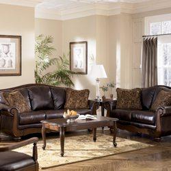 Superieur Photo Of The Furniture Company   Douglasville, GA, United States