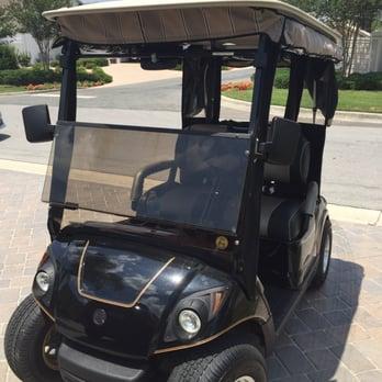 Village Discount Golf Car - Golf Cart Rentals - 8590 E Cr 466, The on discount tool carts, discount shoes, cheap book carts, discount golf mats,