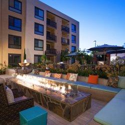 1cbfdfc20ac Terrena Apartment Homes - 50 Photos   71 Reviews - Apartments - 9400 ...