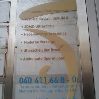 Elektriker Hamburg Winterhude elektriker hamburg winterhude foto zu winterhude hamburg