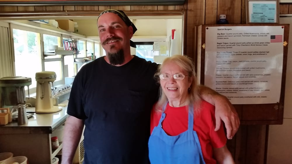 Food Places That Deliver In Redding Ca