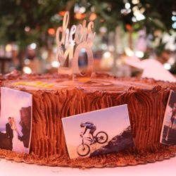 THE BEST 10 Custom Cakes In Phoenix AZ