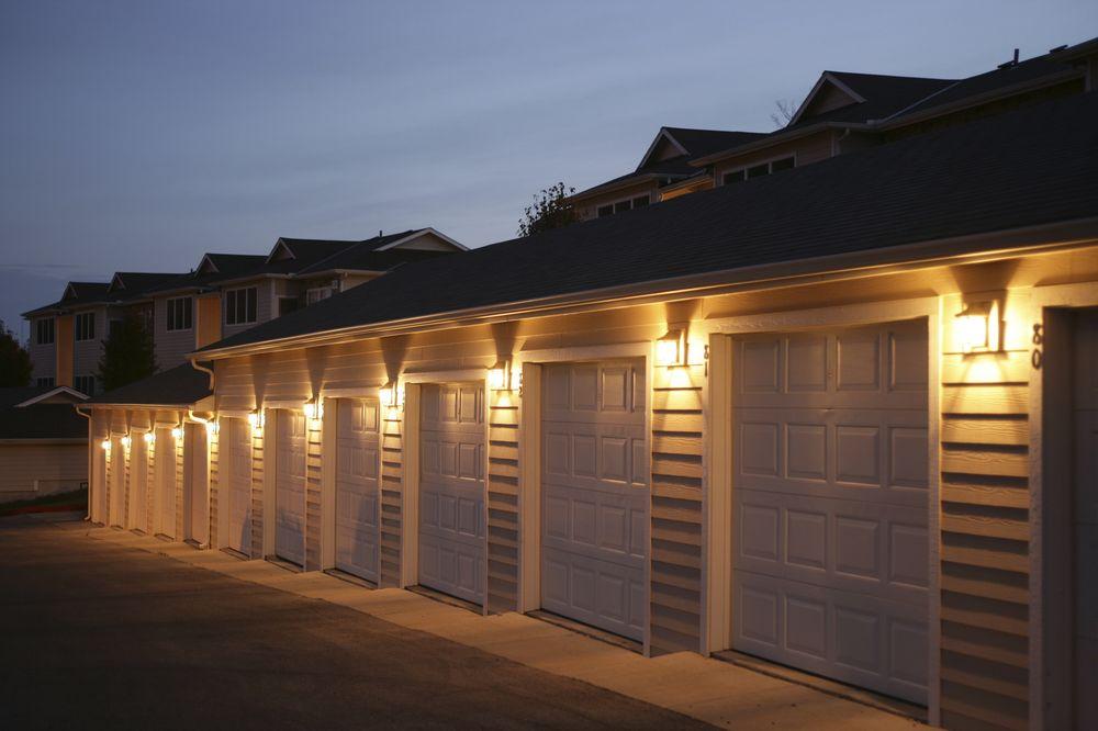 Premium Garage Door Service Garage Door Services 10956 Eagle