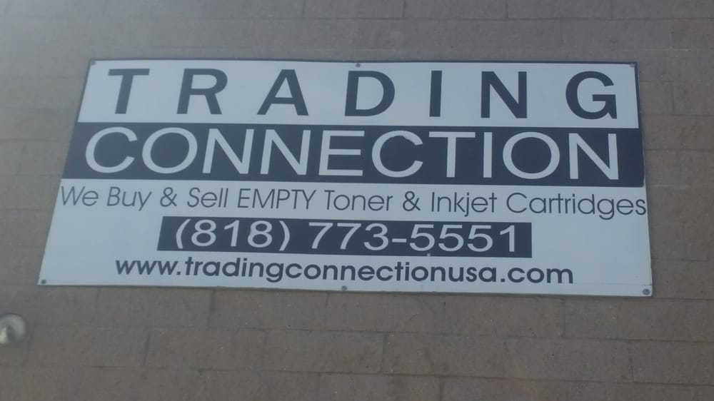 Image result for Tradingconnectionusa