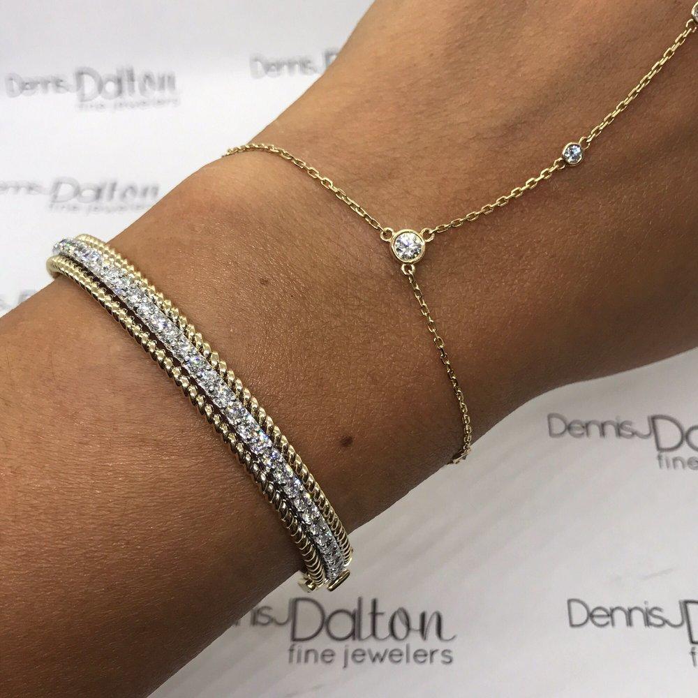 Dennis J Dalton - 31 Photos & 13 Reviews - Jewelry - 74