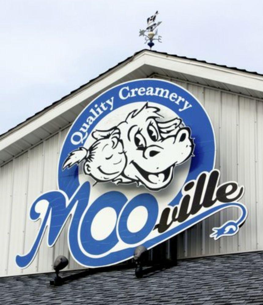 Northside Pizza: 829 N Michigan Ave, Hastings, MI