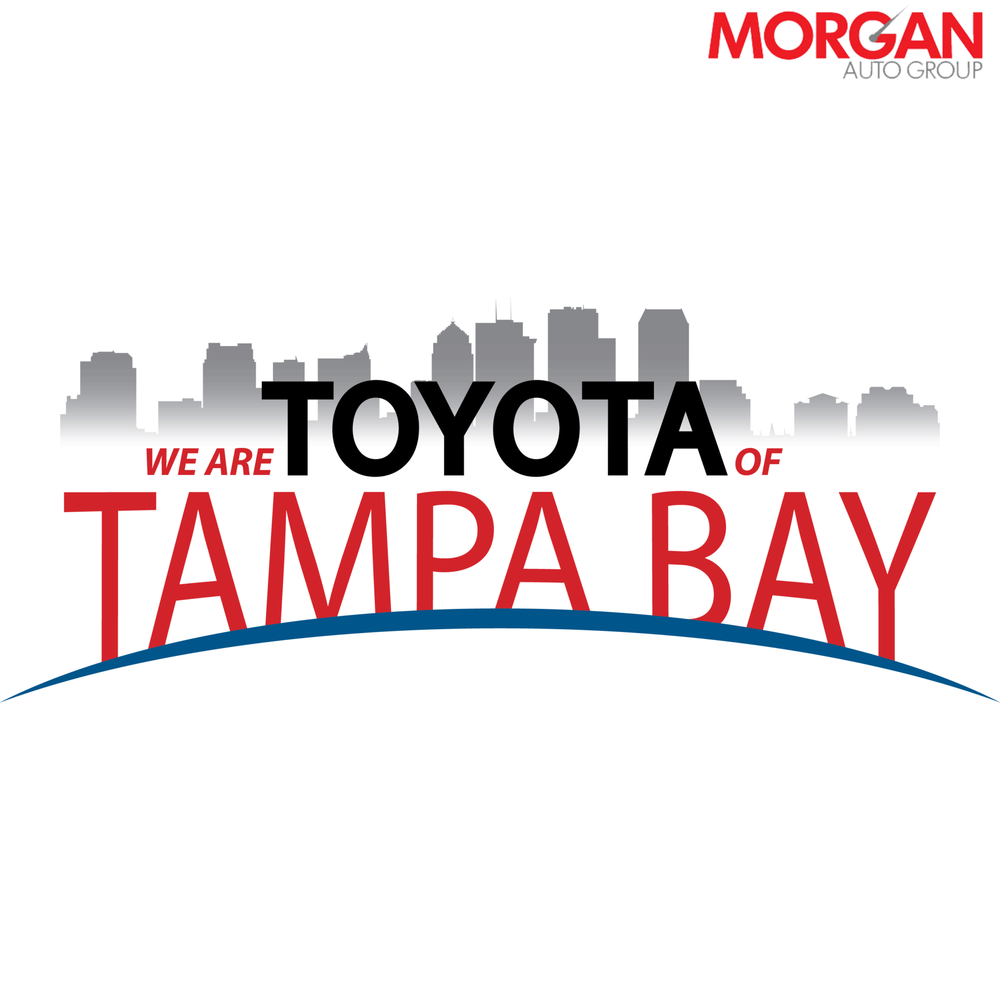 youtube of tampa watch toyota bay