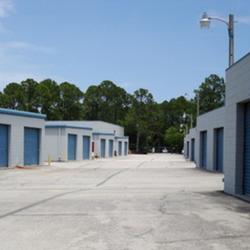 Incroyable Photo Of All Aboard Storage   Daytona Beach, FL, United States