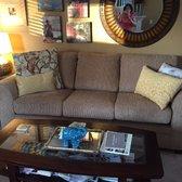 Tu Casa Furniture 58 Photos 39 Reviews Furniture Stores 1630 Sebastopol Rd Santa Rosa