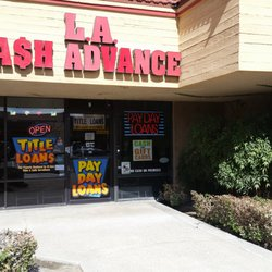 Payday loan online picture 2