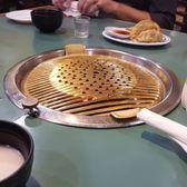 Hae Woon Dae Restaurant Doraville Ga