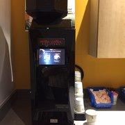 Spacious Balise Photo Of Balise Chevrolet Of Warwick   Warwick, RI, United  States. Coffee Machine