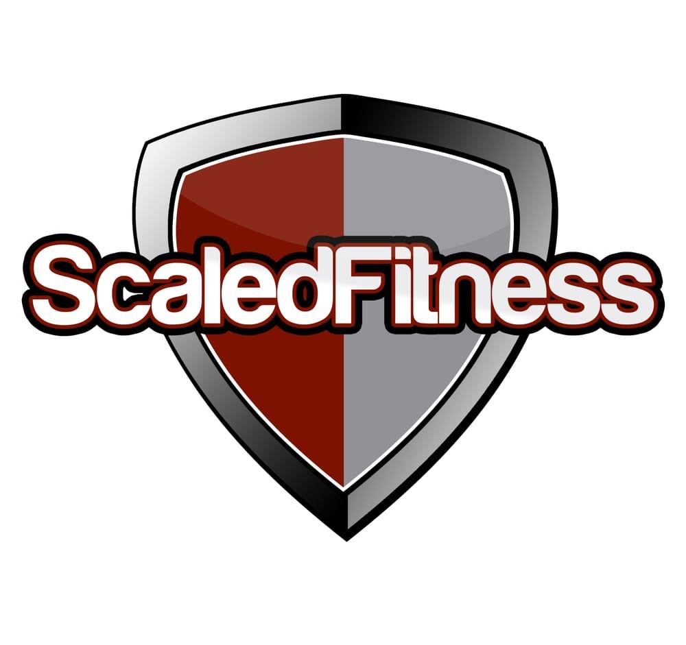 ScaledFitness