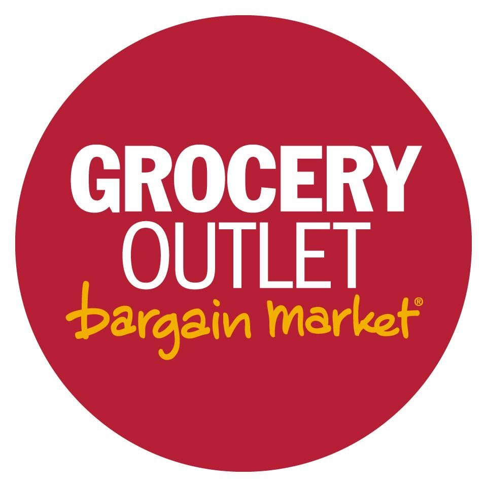 Grocery Outlet Bargain Market: 1300 West 6th St, The Dalles, OR