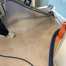 Photo Of Maple Leaf Carpet Cleaning Edmonton Ab Canada Clean And Dirty