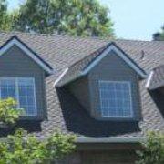 ... Photo Of Diamond Roofing U0026 Construction   Kirkland, WA, United States  ...