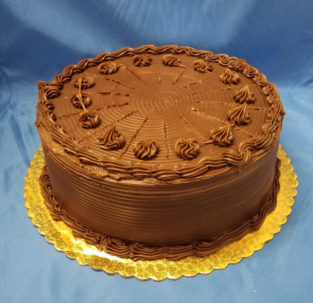 The Pie Factory: 12777 Walsingham Rd, Largo, FL