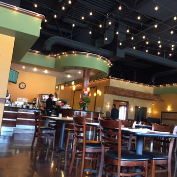 Maria S Mexican Restaurant 255 Photos 117 Reviews