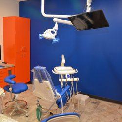Happy Campers Pediatric Dentistry: Dr Robert D  Matthews