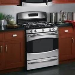 North Jersey Appliance Repair Appliances Repair 120 E Main St