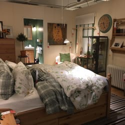 ikea 284 photos 399 reviews furniture stores 10100 baltimore ave college park md. Black Bedroom Furniture Sets. Home Design Ideas