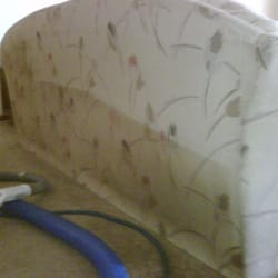 photo of ayc carpet u0026 upholstery cleaning san diego ca united states