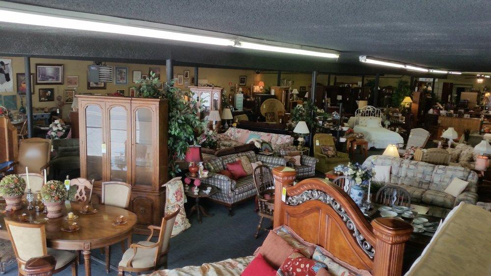 Crazy House Furniture & Moving: Casper, WY
