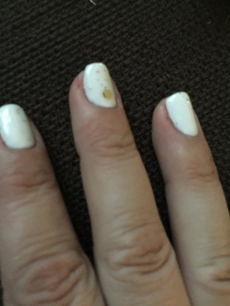 Star Nails - 19 Reviews - Nail Salons - 4016 S Semoran Blvd, Orlando ...