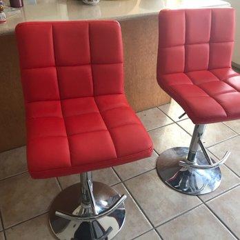 Photo Of Brothersu0027 Furniture   Stockton, CA, United States. My Beautiful Bar