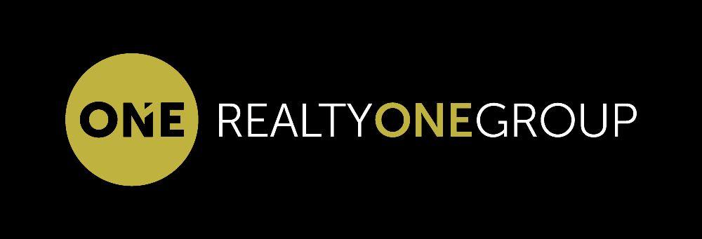 Candice Galvane- Realty One Group: 3726 Hwy 95, Bullhead City, AZ