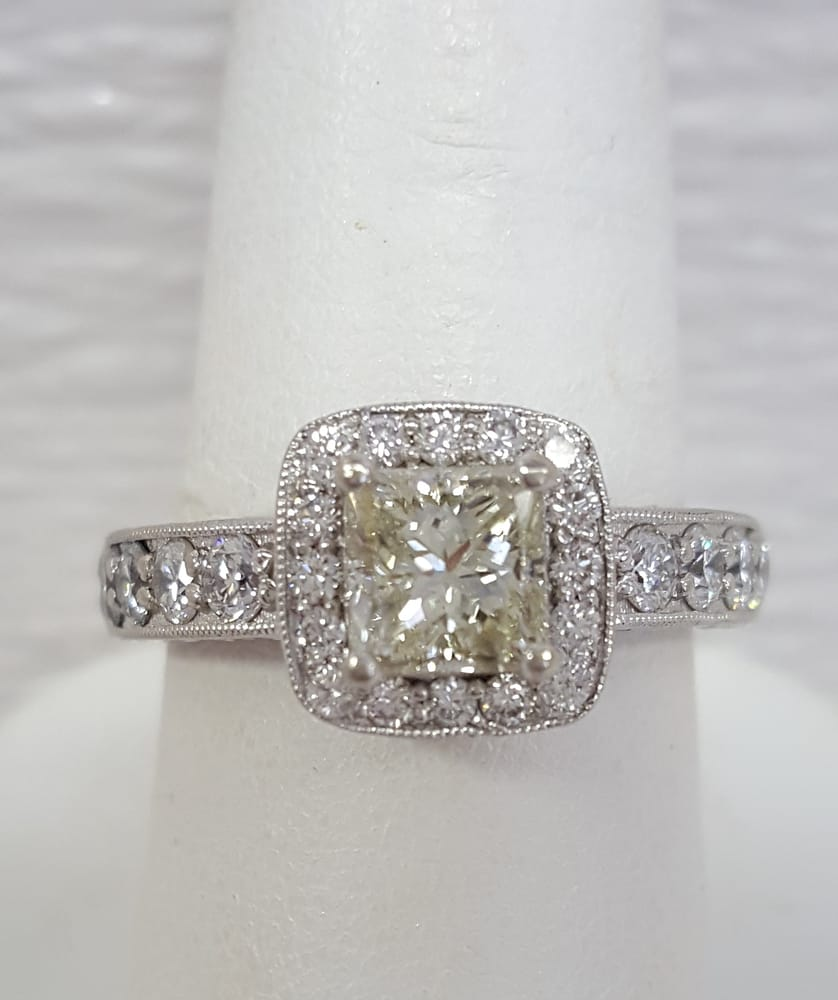 st charles pawn shop zander s jewelry jewellery