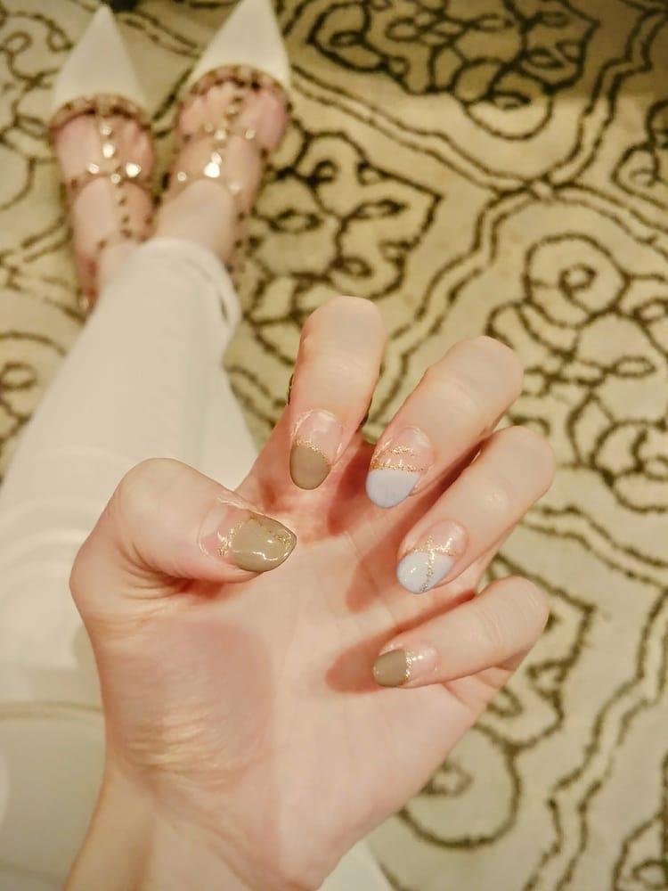 Cambridge nails and skin spa 15 photos 64 reviews for Acton nail salon