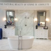 50+ Great Absolute Stone Design Ashland Va