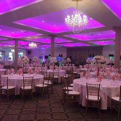 Photo Of Starlite Banquet Hall