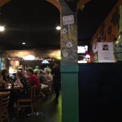 Photo Of Rio Bravo Mexican Restaurant Gulf Breeze Fl United States Front