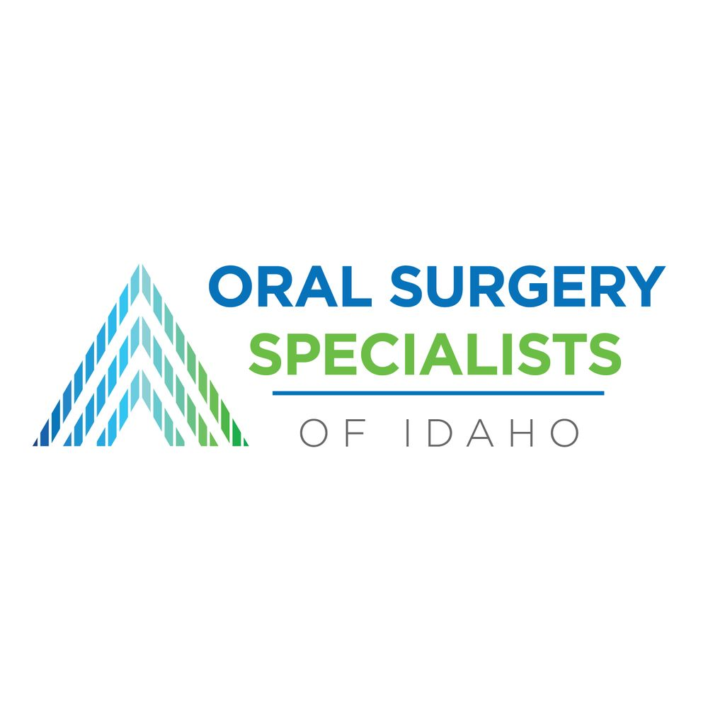 Oral Surgery Specialists of Idaho: 165 N 14th Ave, Pocatello, ID