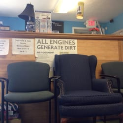 Photo Of Tire World And Auto Services Sugar Land Tx United States