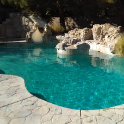 Photo Of Silver Valley Pool And Spa Repair Las Vegas Nv United States