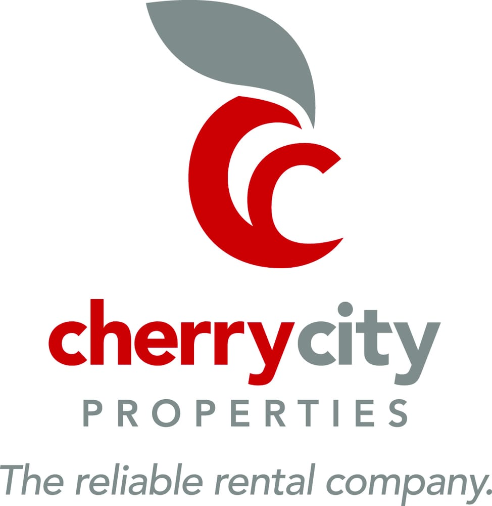 Cherry City Properties: 312 Ct S, The Dalles, OR