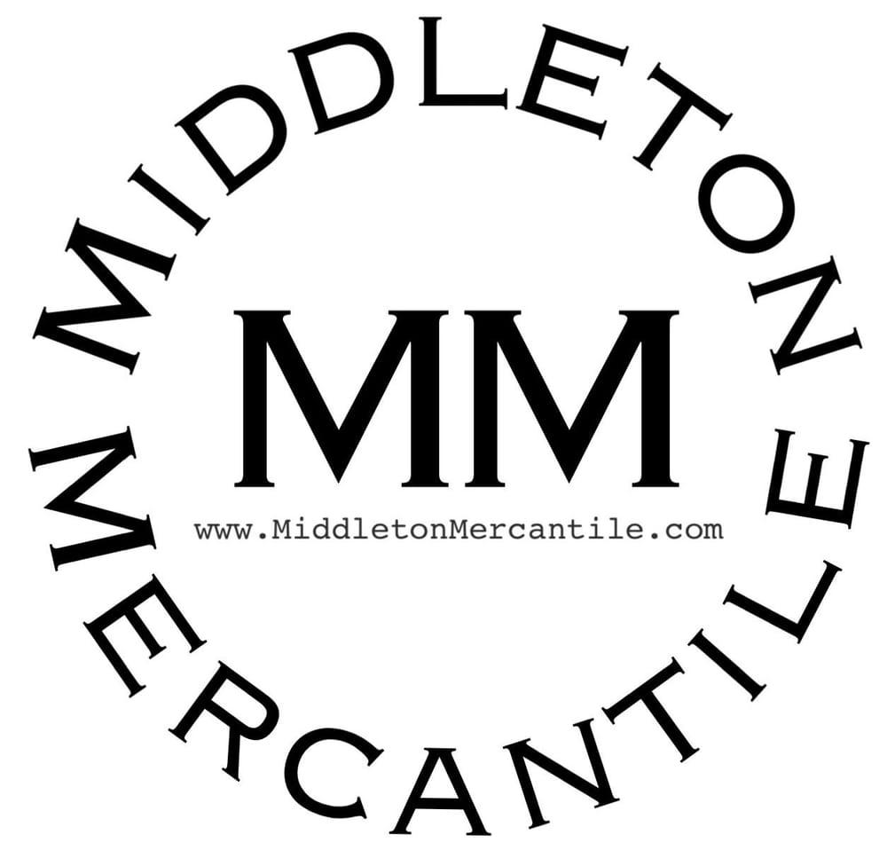 middleton mercantile home decor 137 w plant st winter garden