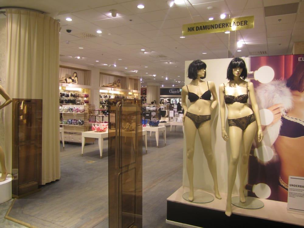 stockholm city karta underkläder för män
