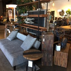 moe s home collection 86 photos 16 reviews furniture stores 1757 1st ave s industrial. Black Bedroom Furniture Sets. Home Design Ideas
