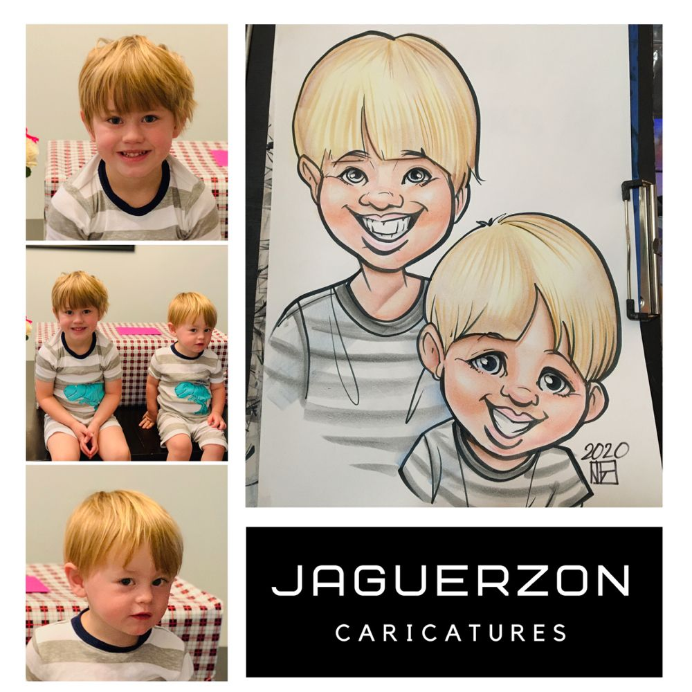 JAGuerzon Productions: 3956 39th St, Sacramento, CA