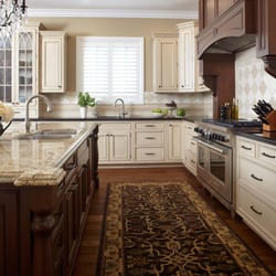 Affordable Kitchen & Bath Works - 14 Photos - Contractors - 9227 ...