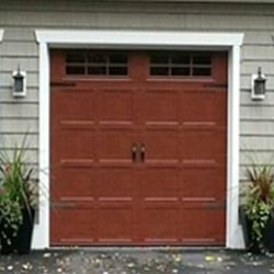 Photo of Reliable Door Company - East Haven CT United States & Reliable Door Company - Garage Door Services - 120 Meadow View Rd ... pezcame.com