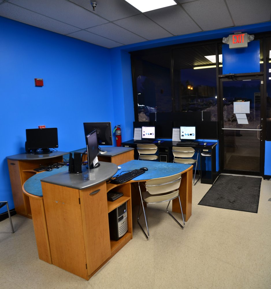 PC Warehouse Data Recovery: 3333 US Hwy 9, Freehold, NJ