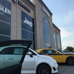 Elk Grove Dodge >> Elk Grove Dodge Chrysler Jeep Ram 93 Photos 529 Reviews