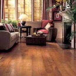 Photo Of Reliable Hardwood Floors Houston Tx United States