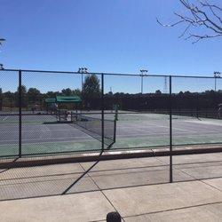 Utah Park Tennis Tennis 1780 S Peoria St Aurora Co Phone