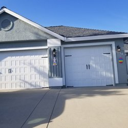 Attractive Photo Of Sears Garage Door Installation And Repair   Redding, CA, United  States.